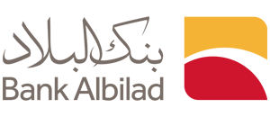 Bank-Albilad-Logo.png