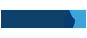Bank-Aljazira-Logo.png
