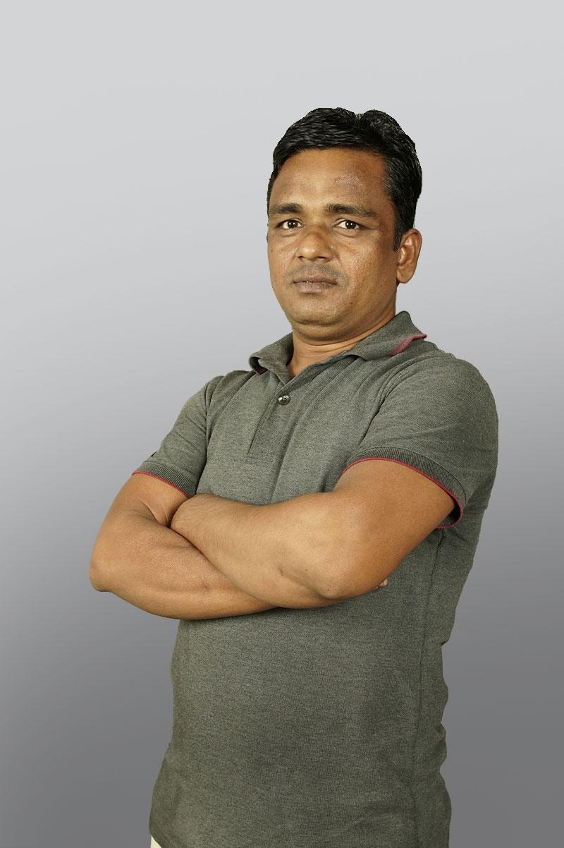 Nikhil-1.jpg