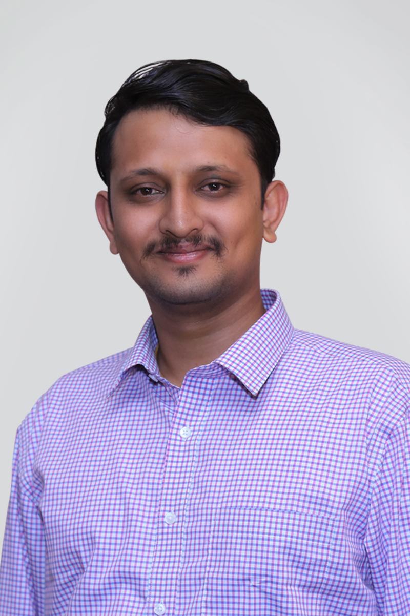 Surya-1.jpg