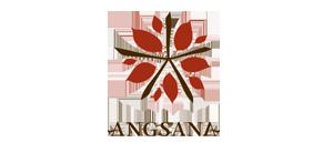 angsana.png