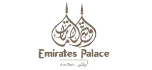 emiratespalace.png