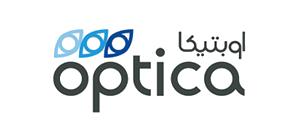 optica-1.png