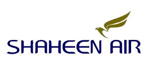 shaheenair-1.png