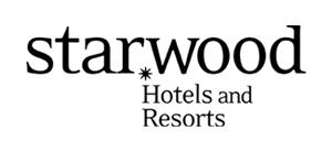 starwood-1.png