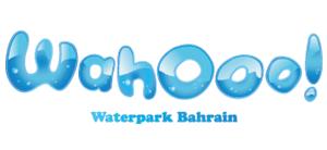 waterparkbahrain.png